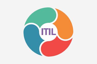 certificado-itil-2