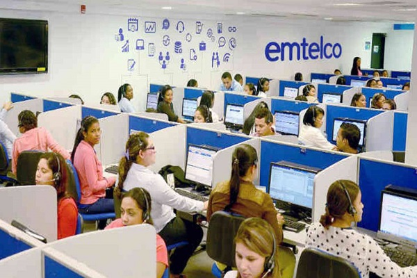 certificado-laboral-emtelco-1