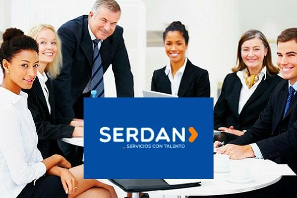 certificado-laboral-serdan-1