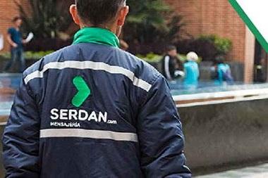certificado-laboral-serdan-2