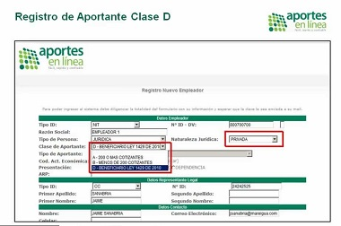 certificado-pila-3