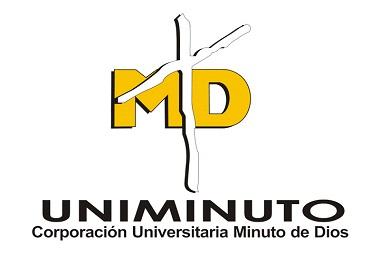 certificado-uniminuto-2