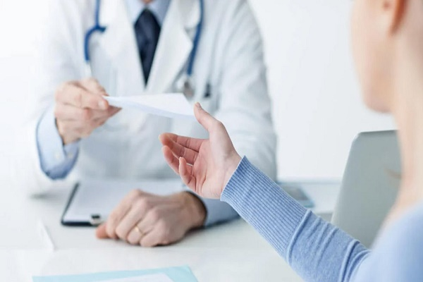 citas-médicas-hospital-san-jose-1