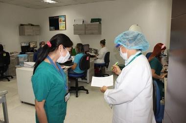 citas-médicas-hospital-san-jose-4
