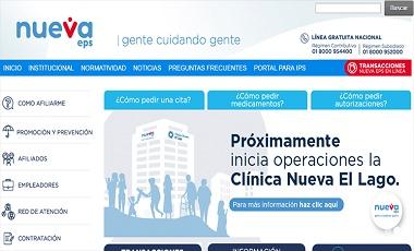 citas-médicas-nueva-eps-3