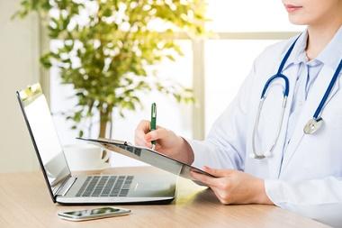 citas-médicas-nueva-eps-4